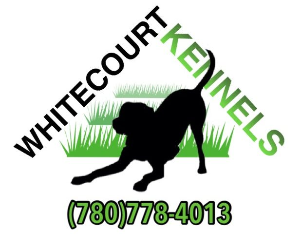 Whitecourt Kennels